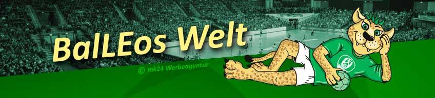 BalLEos Welt