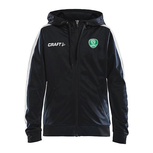 CRAFT Hood Jacket für Kinder