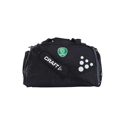Sporttasche - Squad Duffel Bag Medium