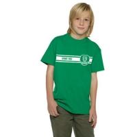 Kinder T-Shirt Sport frei