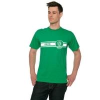 Herren T-Shirt Sport frei
