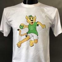 BalLEo Kinder T-Shirt