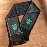 Seiden-VIP-Schal
