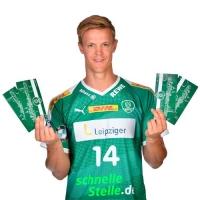 Ticket-Wertgutschein PROFI