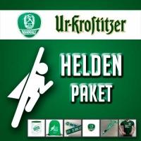 HELDEN-PAKET