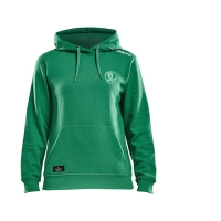 CRAFT Community Hoody für Damen