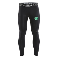 CRAFT Compression Tights Uni