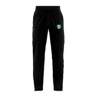 CRAFT Sweatpants für Herren
