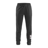 CRAFT Sweatpants für Damen
