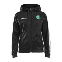 CRAFT Hood Jacket für Damen