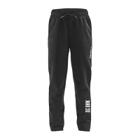 CRAFT Sweatpants für Kinder