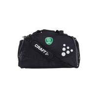 Sporttasche - Squad Duffel Bag Medium