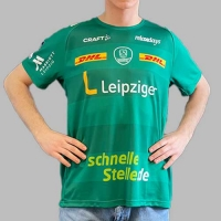 Kinder-Fan-Sublitrikot 2020 / 2021 - Heimtrikot