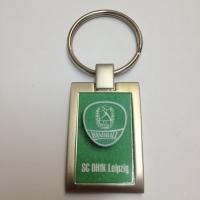 Schlüsselanhänger 2-seitig