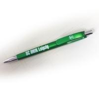 Fan-Kugelschreiber