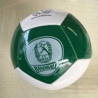 kleiner Handball (Promoball)